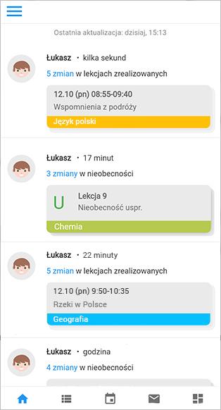 a_porzadkuj_informacje_ze_szkoly_aplikacja_mobilna_LR_graf_1.jpg