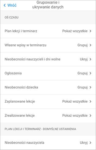 a_porzadkuj_informacje_ze_szkoly_aplikacja_mobilna_LR_graf_3.jpg
