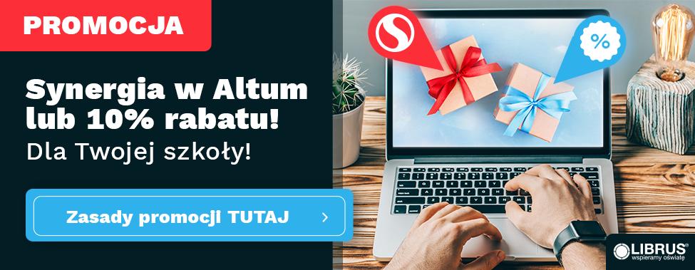 Reklama_promocja_szkolen_TI_artykul.png
