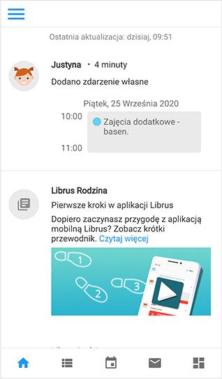 a_caly_plan_dnia_w_jednej_aplikacji_LR_graf2.jpg