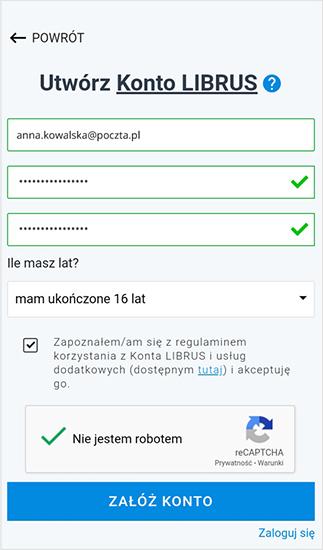 a_logowanie_aplikacja_26.08_LR_graf_3.jpg