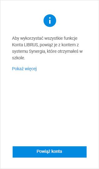 a_logowanie_aplikacja_LR_2608_graf_4.jpg