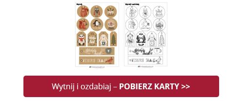 a_mikolajkowy_prezent_karty_2020_LR_graf_1.jpg