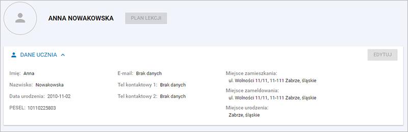 a_system_esekretariat_LS_graf2.jpg