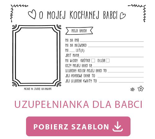 a_prezent_dla_babci_i_dziadka_zrob_go_sam_LR_graf_1.jpg
