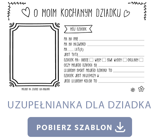 a_prezent_dla_babci_i_dziadka_zrob_go_sam_LR_graf_2.jpg