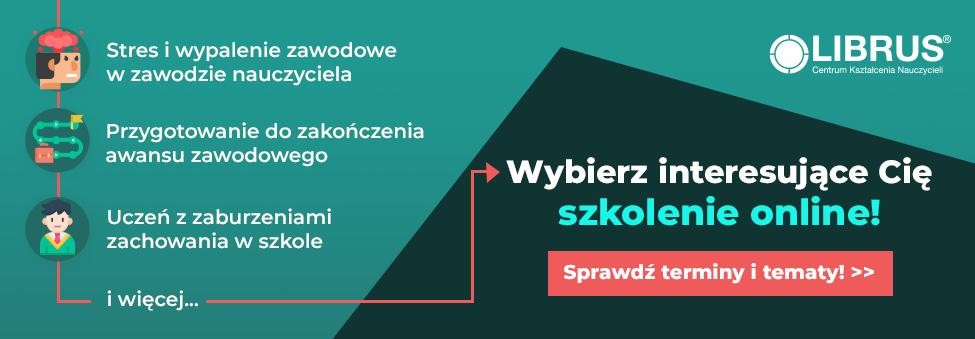 a_pandemia_a_szkolenia_LSz_graf_1.jpg