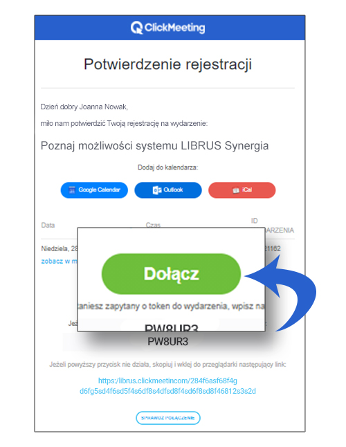 a_szkolenia_online_librus_instrukcja_rejestracji_LS_bangraf4.jpg
