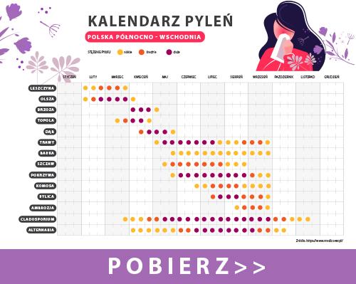 a_kalendarz_pylen_LR_graf_2.jpg