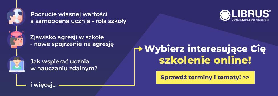 a_jak_zdobywac_wiedze_LSz_graf_4.jpg