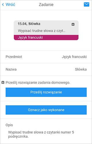 a_aplikacja_librus_wyszukuj_zalaczaj_LR_graf_4.jpg