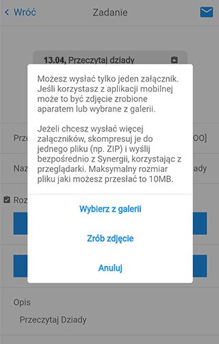 a_aplikacja_librus_wyszukuj_zalaczaj_LR_graf_5.jpg