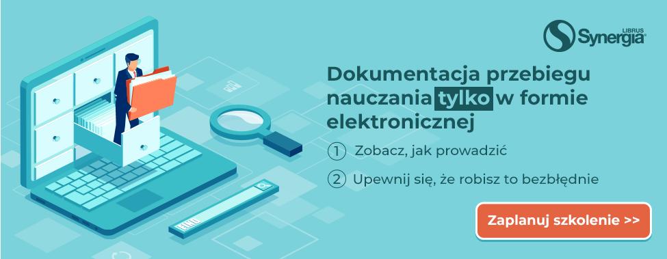a_dokumentacja_elektroniczna_LR_graf.png