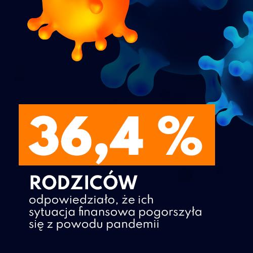 a_raport_diagnoza_pracujacych_rodzicow_graf_2.jpg