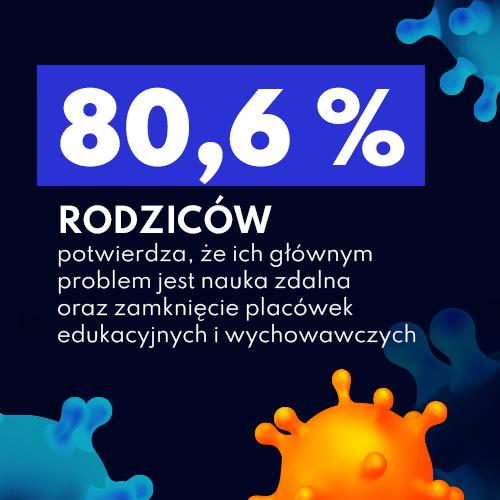 a_raport_diagnoza_pracujacych_rodzicow_graf_3.jpg