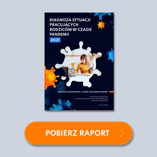 a_raport_diagnoza_pracujacych_rodzicow_graf_POBIERZ.jpg