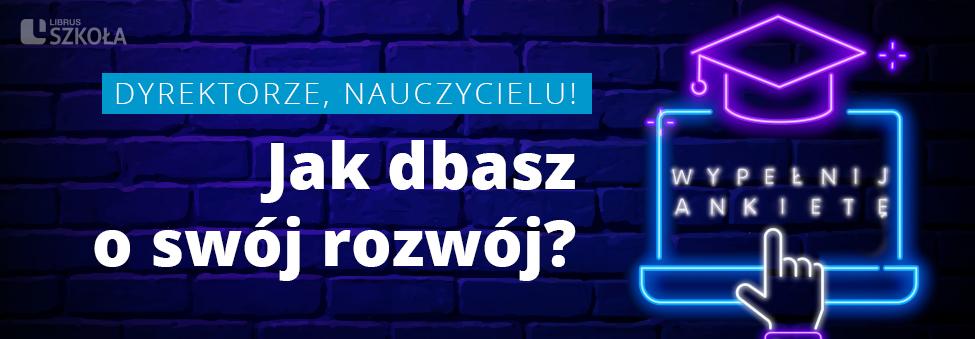 a_ankieta_dla_nauczycrieli_graf_2.jpg