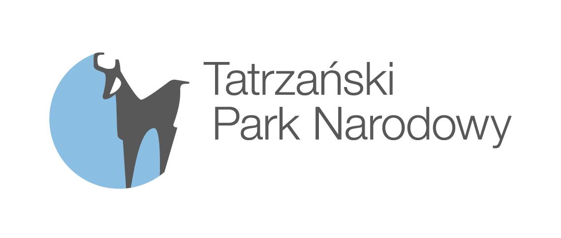 Tatrzanski_poziome_podstawowe_rgb.jpg