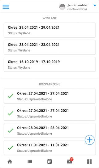 a_aplikacja_os_2021_2022_graf_2.jpg