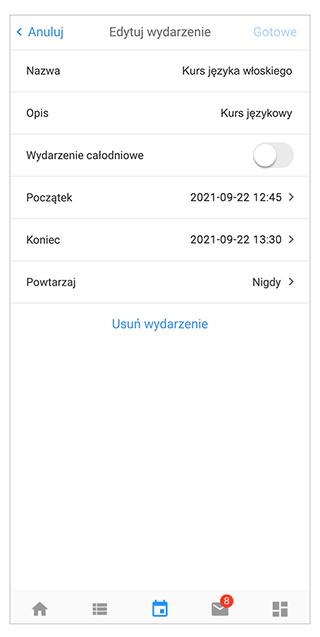 a_aplikacja_os_2021_2022_graf_3b.jpg