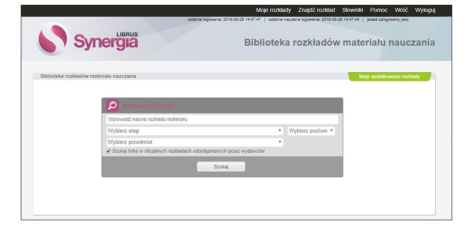 a_rozklad_LS_graf_2.jpg
