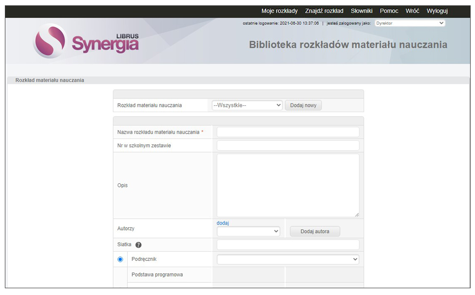 a_rozklad_LS_graf_3.jpg