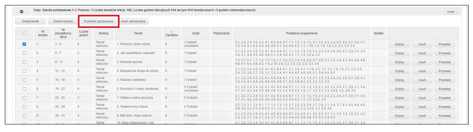 a_rozklad_LS_graf_4.jpg