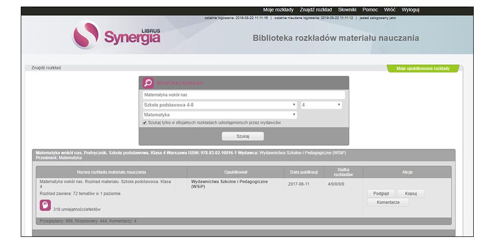 a_rozklad_LS_graf_5.jpg
