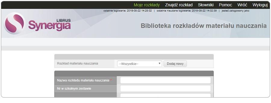 a_rozklad_LS_graf_6.jpg