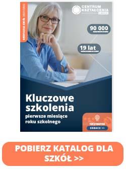 a_kierunki_polityki_LS_graf_1.jpg