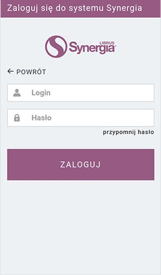 a_logowanie_aplikacja_2021_LR_graf_5.jpg