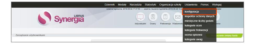 a_terminarz_LS_graf_2.jpg