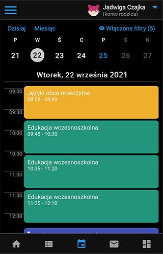 a_MD_os_2021_2022_graf_9.jpg