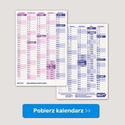 a_kalendarz_roku_szkolnego_sprawdz_librus_graf_LR.jpg