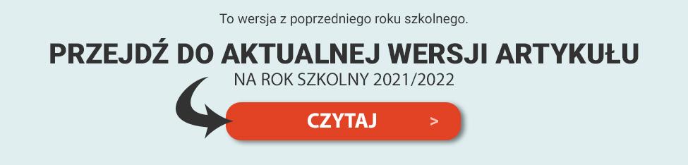 a_wersja_rok_szkolny_2021_2022_graf.jpg