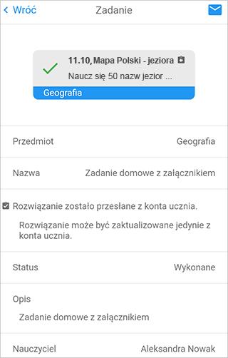 a_zadania_domowe_aplikacja_librus_LR_graf_3.png
