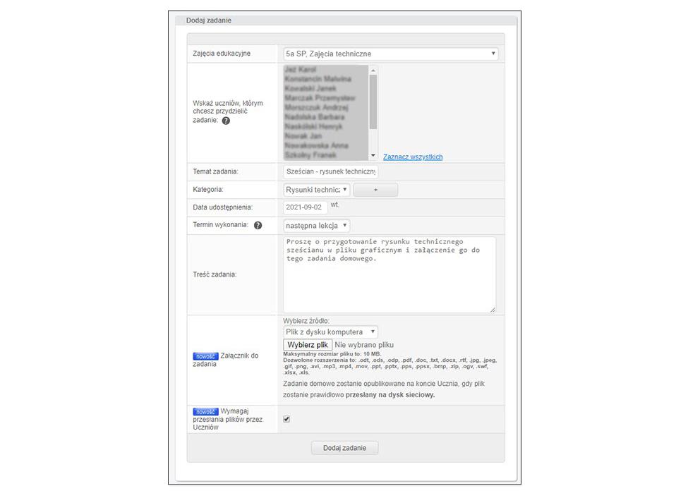 a_zadania_domowe_LS_graf_2.jpg