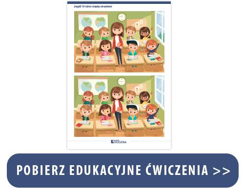 a_dzien_edukacji_narodowej_pobierz_i_cwicz_graf_LR.jpg