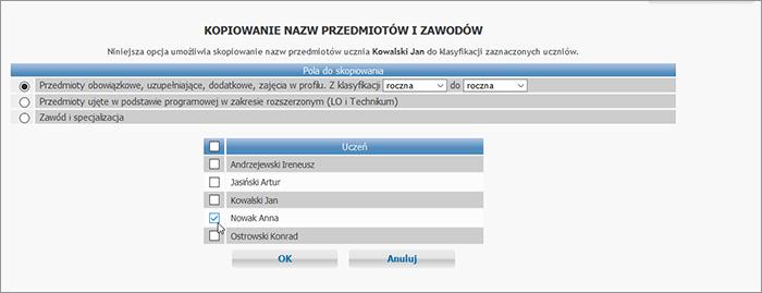 a_eswiadectwa2_2805_LS_graf_2.jpg