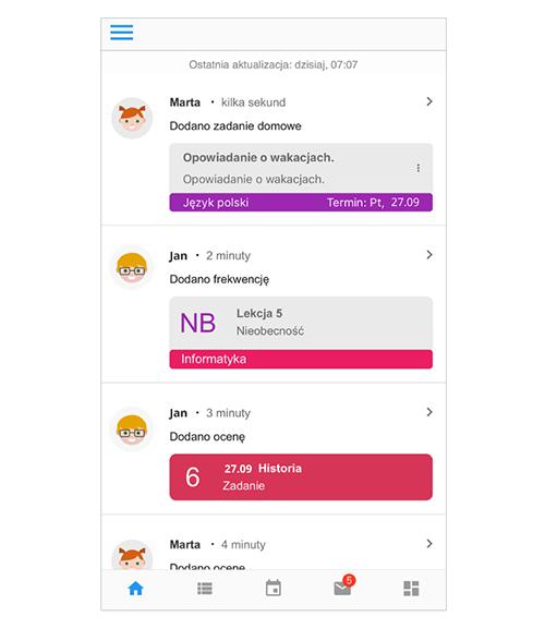 grafika_artykul_apka_pierwsze_kroki11.jpg