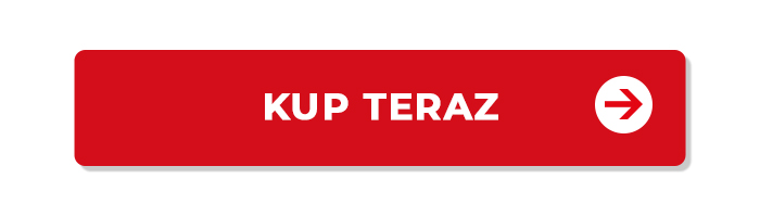 button_kup_teraz.jpg