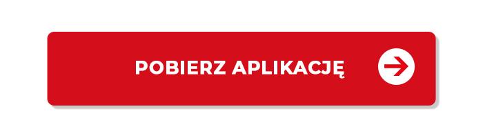 button_pobierz_aplikacje.jpg