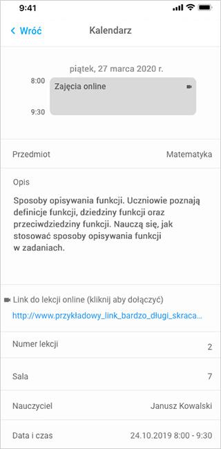 a_spotkania_online_ru_graf3_LR.jpg