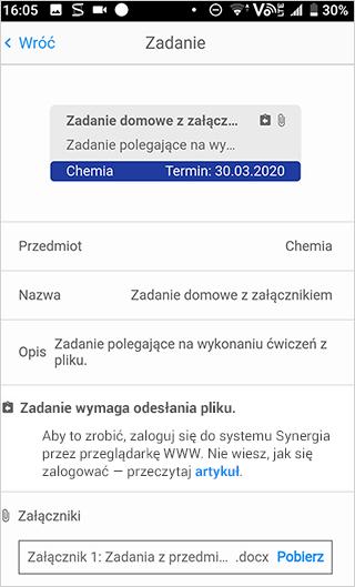 a_zadania_domowe_02042020_LR_graf_11.jpg