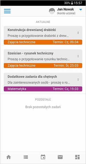 a_zadania_domowe_31032020_graf10_LR.jpg