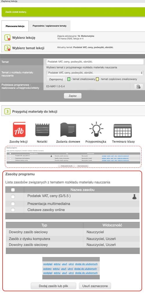 a_poradnik_praca_zdalna_graf2_LS.jpg