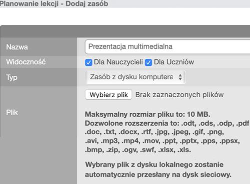 a_poradnik_praca_zdalna_graf3_LS.jpg