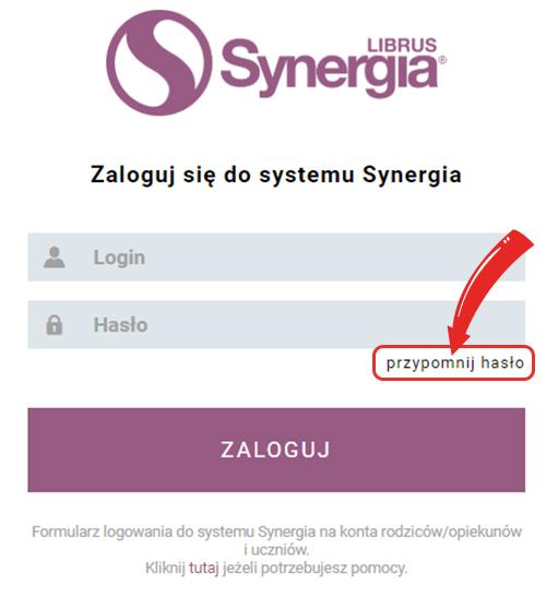 a_poradnik_praca_zdalna_graf7_LS.jpg