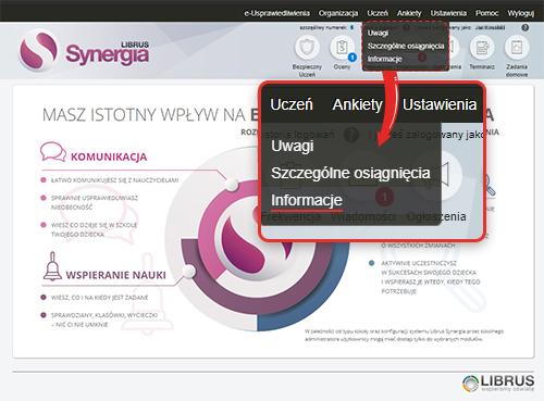 a_poradnik_praca_zdalna_graf8_LS.jpg