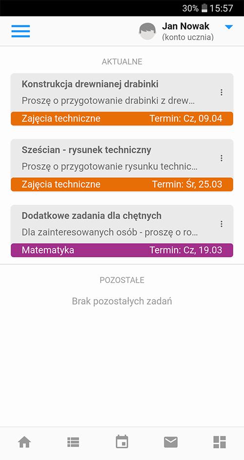 a_zadania_domowe_17032020_graf10_LR.jpg